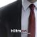 Hitman - Dan Bull