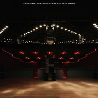 Love Don't Dance Here Anymore (Carl Craig Remixes) Mp3 Download