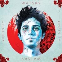 EUROPESE OMROEP | x Infinity - Watsky