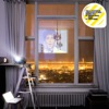 Tiga & Zyntherius - Sunglasses At Night