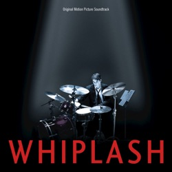 View album Whiplash (Original Motion Picture Soundtrack)