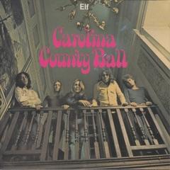 Carolina County Ball