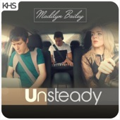 Unsteady - Single