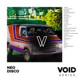 VOID: Neo Disco