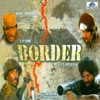 Border (Original Motion Picture Soundtrack)