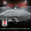 Beşiktaş Şampiyonluk Marşları (Deluxe) - Various Artists