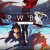 Rwby, Vol. 3 (Original Soundtrack & Score) - Jeff Williams