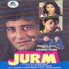 Jab Koi Baat Bigad Jaye - Kumar Sanu & Sadhana Sargam mp3