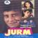 Jab Koi Baat Bigad Jaye - Kumar Sanu & Sadhana Sargam