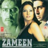 Zameen (Original Motion Picture Soundtrack)