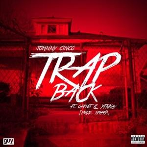 Trap Back (feat. Offset & YFN Kay) - Single Mp3 Download