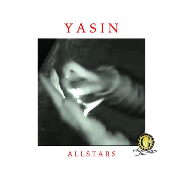 Allstars - Single