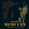 How Can I Go On Single Version - Freddie Mercury & Montserrat Caballé mp3