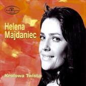Helena Majdaniec - Bilet w jedną stronę