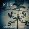 Somewhere Town