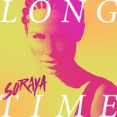 Long Time - Single