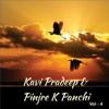 Kavi Pradeep Pinjre K Panchi Vol 4