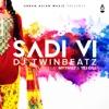 Sadi Vi - Single