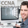 Lara Twachtman - CCNA Audio Study Guide (Unabridged)  artwork