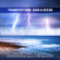 Thunderstorm, Rain & Ocean: Healing Sounds of Nature for Relaxation, Meditation and Sleep, Keep Calm and Anxiety Free, Music for Study - Sound of Nature Library & Relaxing Music Pro Effects Unlimited