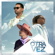 Zion & Lennox Otra Vez (feat. J Balvin) - Zion & Lennox