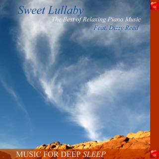 Music for Deep Sleep on Apple Music