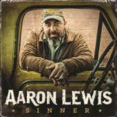 Sinner-Aaron Lewis