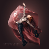 Lindsey Stirling - Brave Enough (Deluxe Edition) artwork