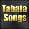 Tabata Songs - Tabata Songs