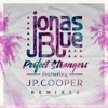 Perfect Strangers feat JP Cooper Remixes EP