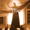 Best of Live, LIVE