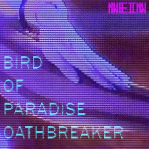 Bird Of Paradise - Oathbreaker