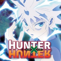 Télécharger Hunter X Hunter - Arc 6 - Partie 5 : Les Kimera Ant Episode 4