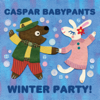 Winter Party! - Caspar Babypants