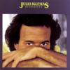Moments - Julio Iglesias