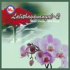 Lalithaganangal Vol 2