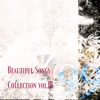 99 Beautiful Songs Pack Vol.3 - The Joyful Sounds