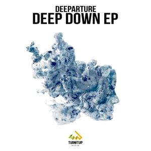 Deeparture - Twilight