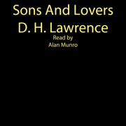 Sons and Lovers (Unabridged)
