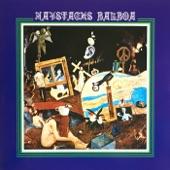 Haystacks Balboa - Spoiler