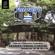 Un Boliche (feat. Olga Delgrossi) - Donato Racciatti y Su Orquesta Típica