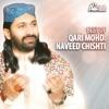 Best of Qari Mohd Naveed Chishti