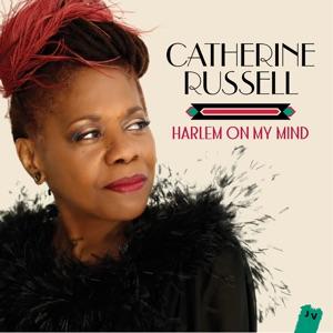 Harlem On My Mind (Bonus Track Version)