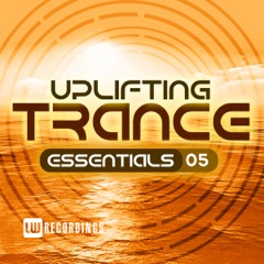 Uplifting Trance Essentials, Vol. 5