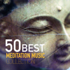 Meditation Music - Inner Peace artwork