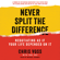 Chris Voss - Never Split the Difference: Negotiating as if Your Life Depended on It (Unabridged)