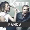 Panda (Remix) - Single, Karmin