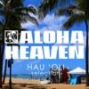ALOHA HEAVEN -Hauoli- selection ジャケット画像