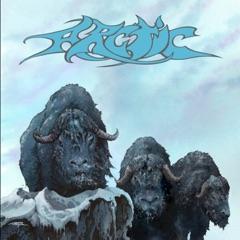 Arctic - EP