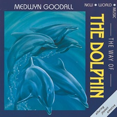 Way of the Dolphin